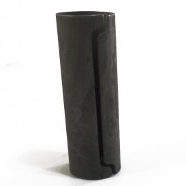 Tubo ajustador de buje de horquilla de tipo platillo ORIGINAL para Golf, Jetta A2, A3, Derby, Ibiza Mk2, Córdoba Mk1