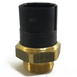 Bulbo Interruptor de Moto Ventilador ORIGINAL para Golf A3, jetta A3, Derby 6KV