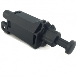 Bulbo Interruptor de Luces de Stop M Series para Golf A2, A3, Jetta A2, A3, Corsar, Pointer