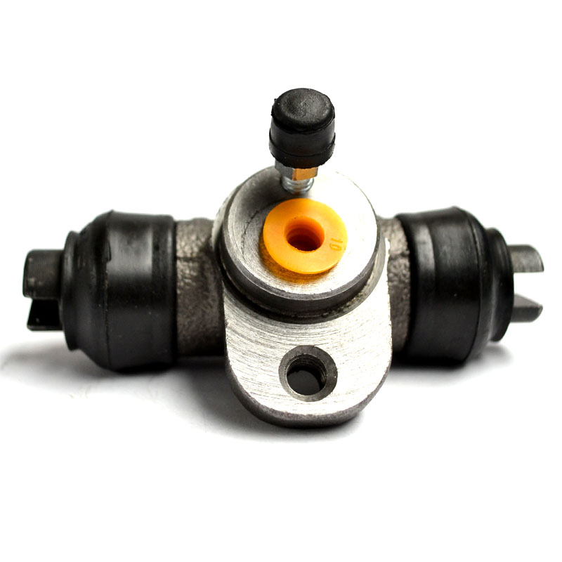 Cilindro de freno principal cilindro de freno VW