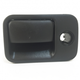 Chapa guantera para Golf A3 y Jetta A3 (CORTA).