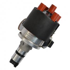 Distribuidor de Encendido Electrónico Sin Avance para VW Sedan 1600i