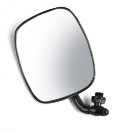 Espejo retrovisor Derecho Color NEGRO para Combi 1500, 1600
