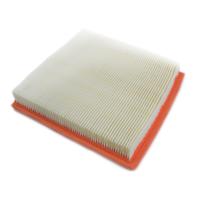Filtro de aire Combi 1600 Recal