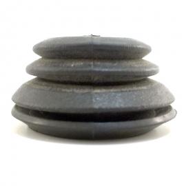 Cubre Polvo de Perilla de Espejo ORIGINAL para Golf A2, Jetta A2