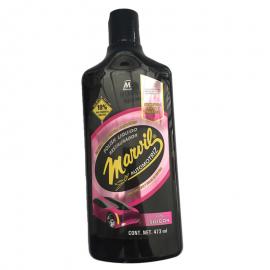 Cera Liquida Marvil