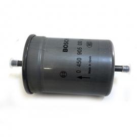 Filtro de gasolina para Golf A3, Jetta A3, Vw Sedan 1600i, Combi 1.8 (BOTE) BOSCH