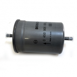 Filtro de gasolina para Golf A3, Jetta A3, Vw Sedan Fi, Combi 1.8 Fi  (BOTE) BOSCH