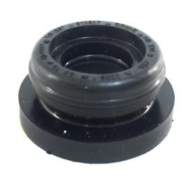 Goma de cilindro Maestro para golf A3, A4 y Jetta A3, A4.