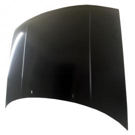 Cofre Flector de Motor Simyi para Golf A3, GTI