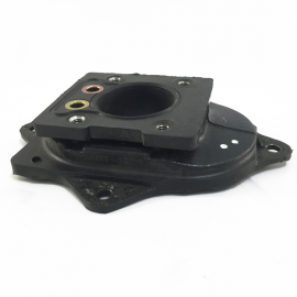 Brida de carburador para golf A3 y Jetta A3 (2.0)