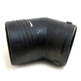 Cople de filtro de aire para golf A2 y Jetta A2