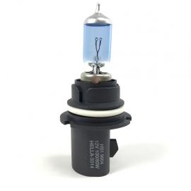 Foco de Halógeno HELLA de 12 Volts 9004 XE Clear Blue 100 y 800 Watts