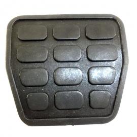 Hule para pedal de freno para Golf A3 y Jetta A3 (Automaticos)