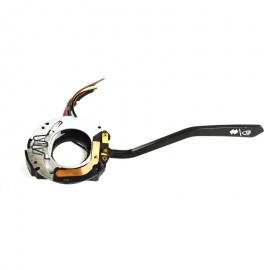 Palanca electrónica de METAL de Direccionales y Cambio de luces para VW Sedan 1500