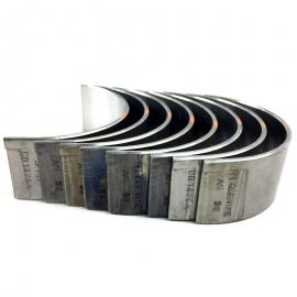 Juego de Metales de Biela Medida Estándar para Atlántic, Caribe, Corsar, Golf A2, A3, Jetta A2, A3, Derby 6KV, 6N