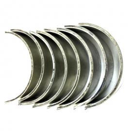 Juego de Metales de Biela Medida 40 para Atlántic, Caribe, Corsar, Golf A2, A3, Jetta A2, A3, Derby 6K, 6KV