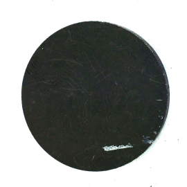 Moneda para calibrar la cabeza de Caribe, Atlantic, Golf A2 y Jetta A2 (3.60).