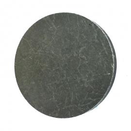 Moneda calibradora 3-65 de buzos hidráulicos de punterías para Atlántic, Caribe, Golf A2, Jetta A2