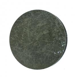 Moneda calibradora 3-70 de buzos hidráulicos de punterías para Atlántic, Caribe, Golf A2, Jetta A2