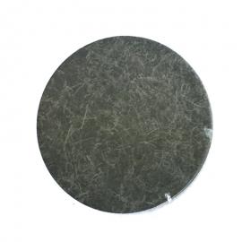 Moneda calibradora 3-75 de buzos hidráulicos de punterías para Atlántic, Caribe, Golf A2, Jetta A2