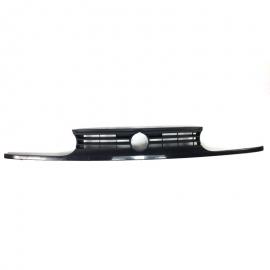 Parrilla sin Emblema para Golf A3