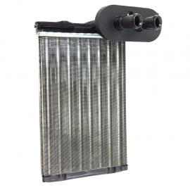 Radiador de Calefacción para Golf A2, A3, Jetta A2, A3, Derby