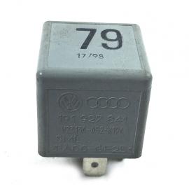 Relay de Control de Computadora Número 79 Original para Golf A2, Jetta A2