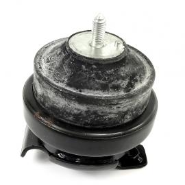 Soporte de Motor Hidráulico Frontal Tipo Pirinola para Golf A2, Jetta A2