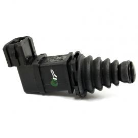 Switch Interruptor de Alarma de Cofre Original para Golf A3, Jetta A3, Pointer
