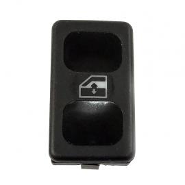 Switch de Elevador Eléctrico de Ventana para Golf A2, Jetta A2