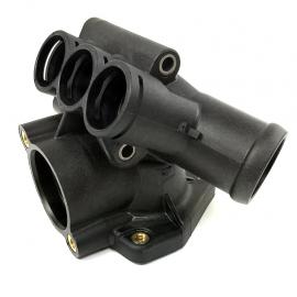 Toma de Agua Principal ORIGINAL para Jetta A3, A4 Motor 2.8L VR6