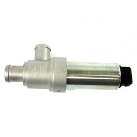 Válvula IAC de Ralentí de Motor Bruck de Golf A2 FBU, 2.0L, Jetta A2 FBU, 2.0L