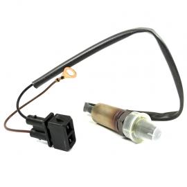 "Sensor de Oxígeno ""Lambda"" Bosch para Golf A3 1.8, Jetta A3 1.8"