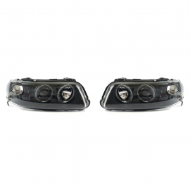 Faros Pointer Sport