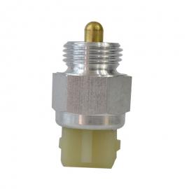 Bulbo Interruptor de Luz de Reversa VOLTMAX para Pointer G3, G4