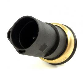Bulbo Sensor de Temperatura de Motor Hella para Golf A4, Jetta A4, Bettle, Eurovan T4, León Mk1