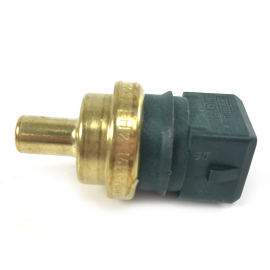 Bulbo Sensor de Temperatura Cuadrado para Golf A4 y Jetta A4 Original
