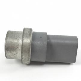 Bulbo Sensor de Temperatura Sin Cuerda para Golf A4 y Jetta A4 Original