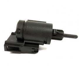 Bulbo Interruptor de Luz de Freno MSeries para Jetta A4 2.0, Golf A4 2.0, Beetle 2.0, Polo 1.6, Eurovan T4 2.5, Lupo 1.6