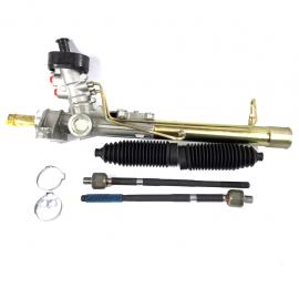 Caja de Direccion Hidraulica para Golf A4 y Jetta A4