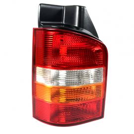 Calavera Lado Izquierdo Techno Lamp para Eurovan T5