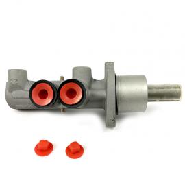 Cilindro Maestro para Golf A4 y Jetta A4