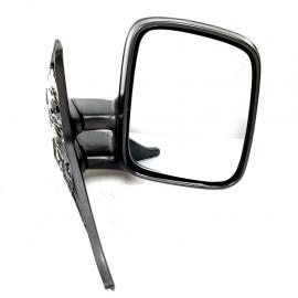 Espejo de Eurovan (T4) Derecho Manual