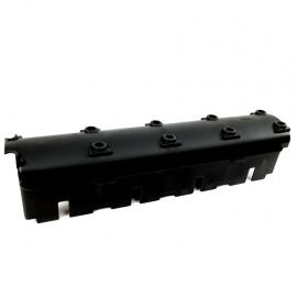 Flector de Aceite para Golf A4 y Jetta A4 2.0 L
