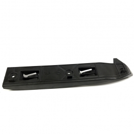 Grapa de Facia Delantera Izquierda Original para Golf A4, Jetta A4