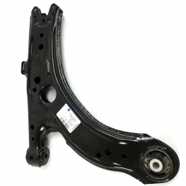 Horquilla de Suspension para Golf A4 y Jetta A4 Original