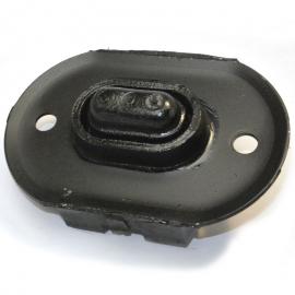 Soporte  de Caja de velocidades Trasero DAI para VW Sedan 1600, 1600i
