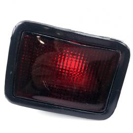 Cuarto de Luz Cuadrado de Stop Mirsa para Eurovan T4