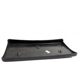 Porta placa Delantero ORIGINAL para Jetta A5 Clásico
